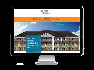 KD Online Design - Foxridge.png