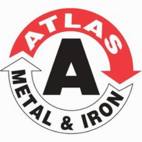 AtlasMetal.jpg