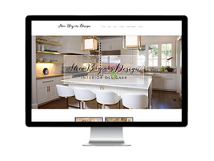 KD Online Design - SheaBryars.png