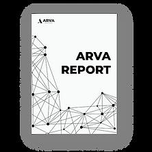 arva-report.png