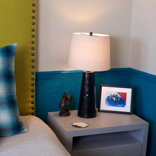 Teen bedroom Shea Bryars7.jpg