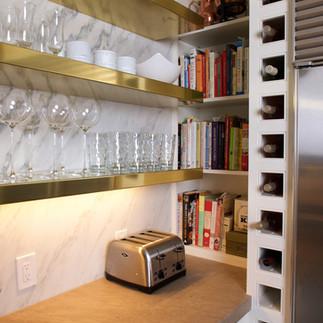 Kitchen Modern Shea Bryars8.jpg