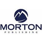 Morton Publishing.jpg