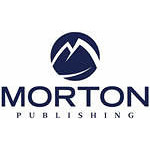 Morton Publishing.jpg