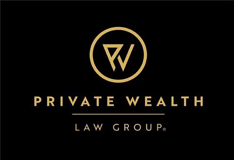 privatewealtlawgroup-horizontallogo.png
