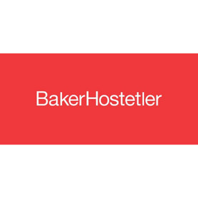 Baker-.jpg