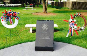Veterans-Monument__element51.jpg