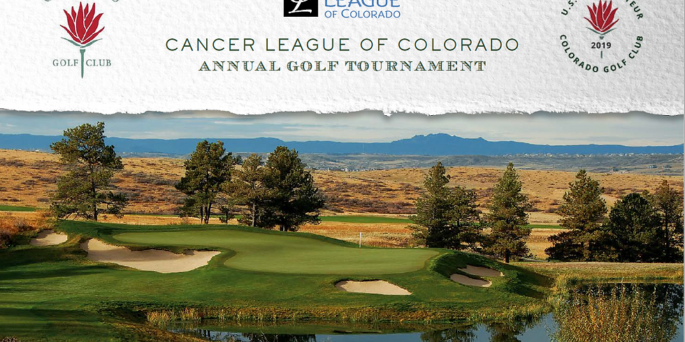 2021 Golf Tournament (1)