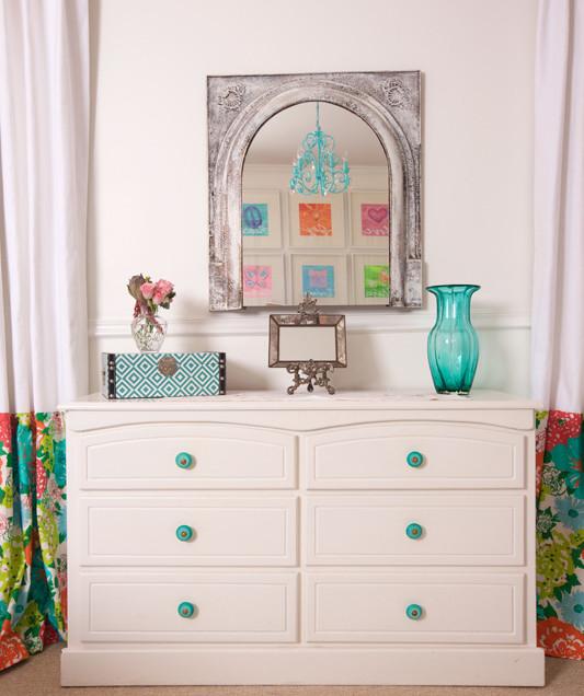Girls bedroom Shea Bryars8.jpg