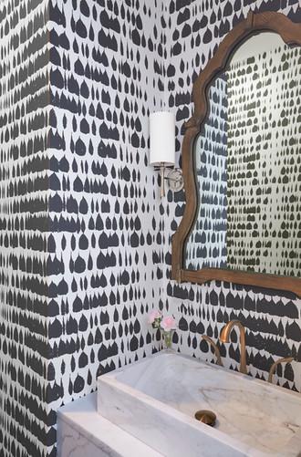 Bathroom Shea Bryars6.jpg