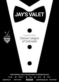 28 Jays Valet Ad.jpg