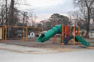 park1.jpeg
