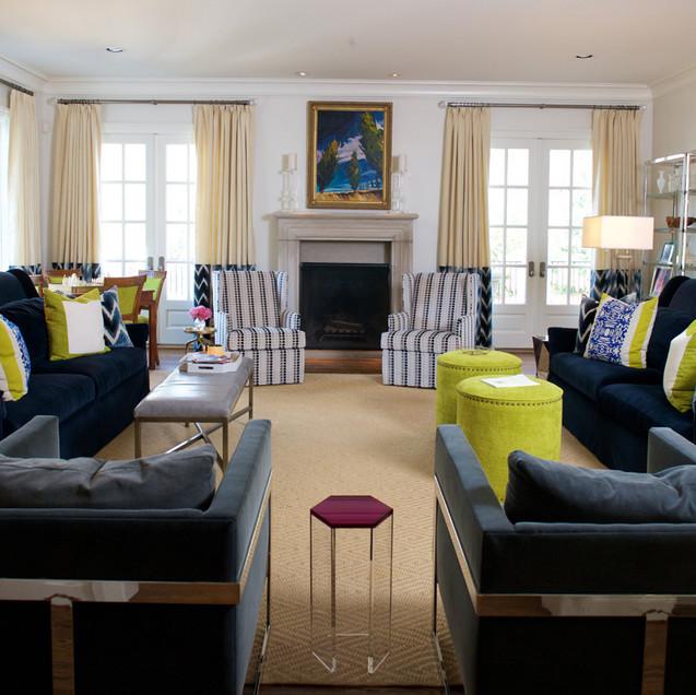 Living room Shea Bryars4.jpg