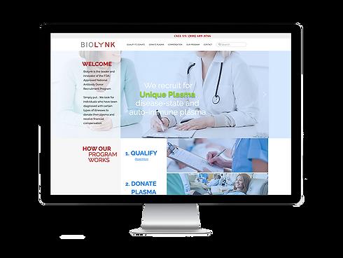 KD Online Design - Biolynk.png