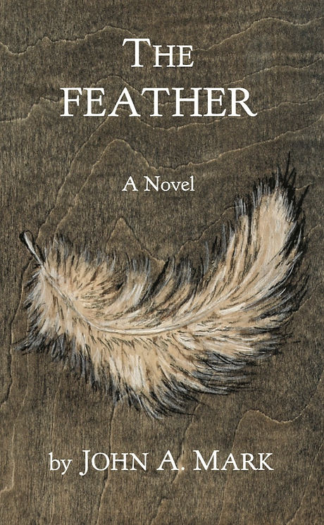 Feather%20Cover_edited.jpg