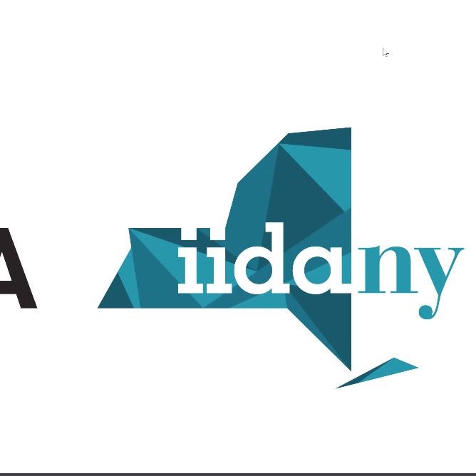 IIDA NY Retail Forum