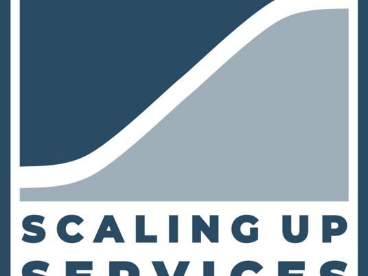 Podcast: Scaling Up Services - Tevis Trower, Author, Founder, CEO, Balance Integration Corporation