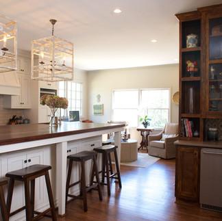 Kitchen Shea Bryars7.jpg
