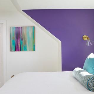 Bedrooms Shea Bryars4.jpg