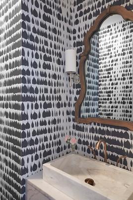 Bathroom Shea Bryars5.jpg