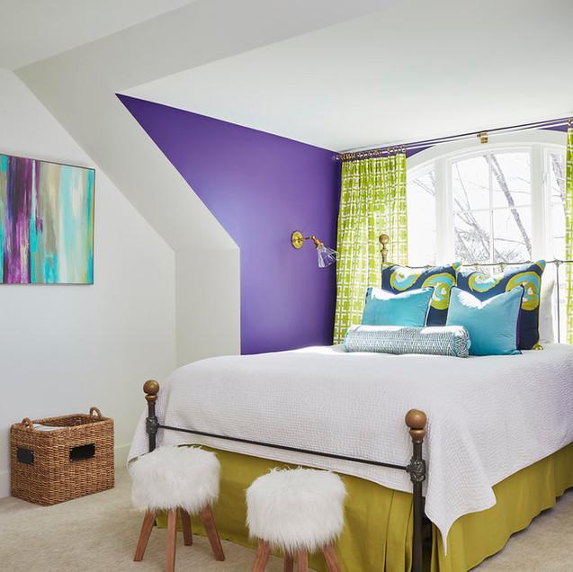 Bedrooms Shea Bryars2.jpg