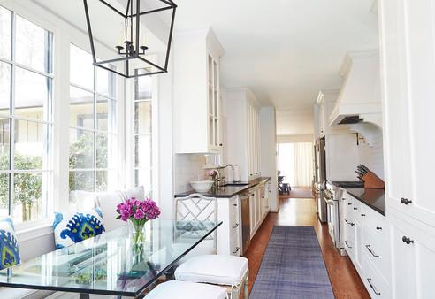Kitchen & Dining Shea Bryars5.jpg