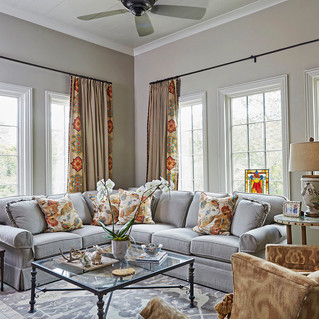Living Room Shea Bryars1.jpg