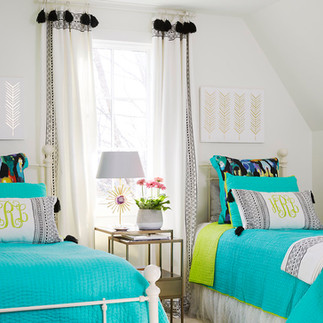 Kids Bedroom Shea Bryars3.jpg
