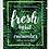 Thumbnail: Fresh By Kit - Cucumber (12)