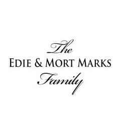 10 Edie Mort Marks logo.jpg