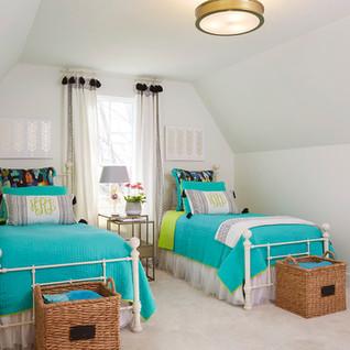 Kids Bedroom Shea Bryars1.jpg