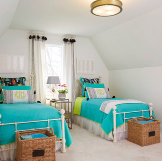Kids Bedroom Shea Bryars1.jpg
