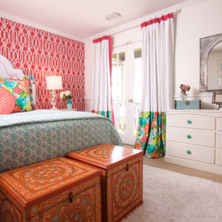 Girls bedroom Shea Bryars9.jpg