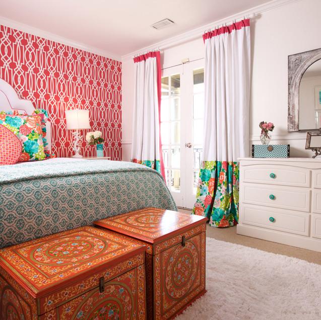 Girls bedroom Shea Bryars9.jpg