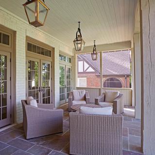 Living rooms Shea Bryars4.jpg