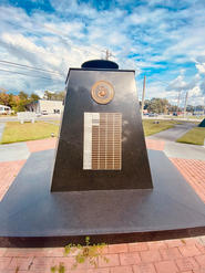 Veterans-Monument2.jpg