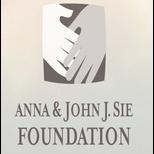 03 Sie Foundation logo.png
