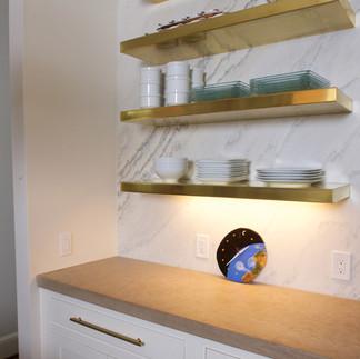 Kitchen Modern Shea Bryars6.jpg