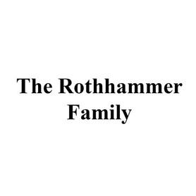Rothhammer.jpg