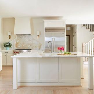 Kitchen-Walker.jpg