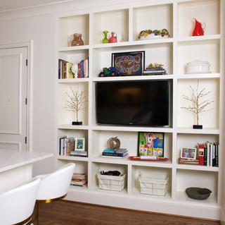 Kitchen Modern Shea Bryars11.jpg