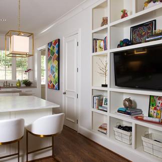 Kitchen Modern Shea Bryars16.jpg
