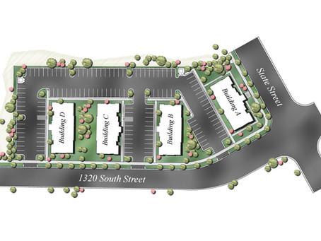 Coming Soon! Spring Creek Condominiums