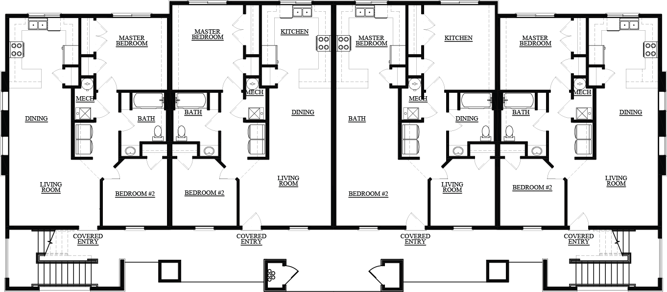 FloorPlan-springcreek