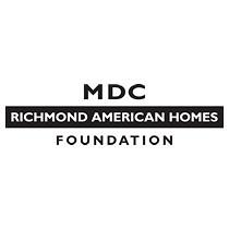 MDC Richmond Homes.jpg
