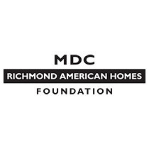 MDC Richmond Homes.jpg