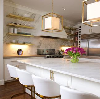 Kitchen Modern Shea Bryars2.jpg