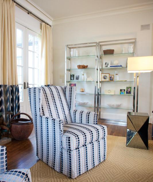Living room Shea Bryars8.jpg