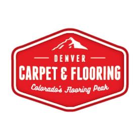 denver carpet.jpg