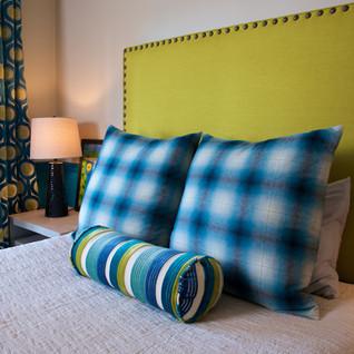 Teen bedroom Shea Bryars3.jpg